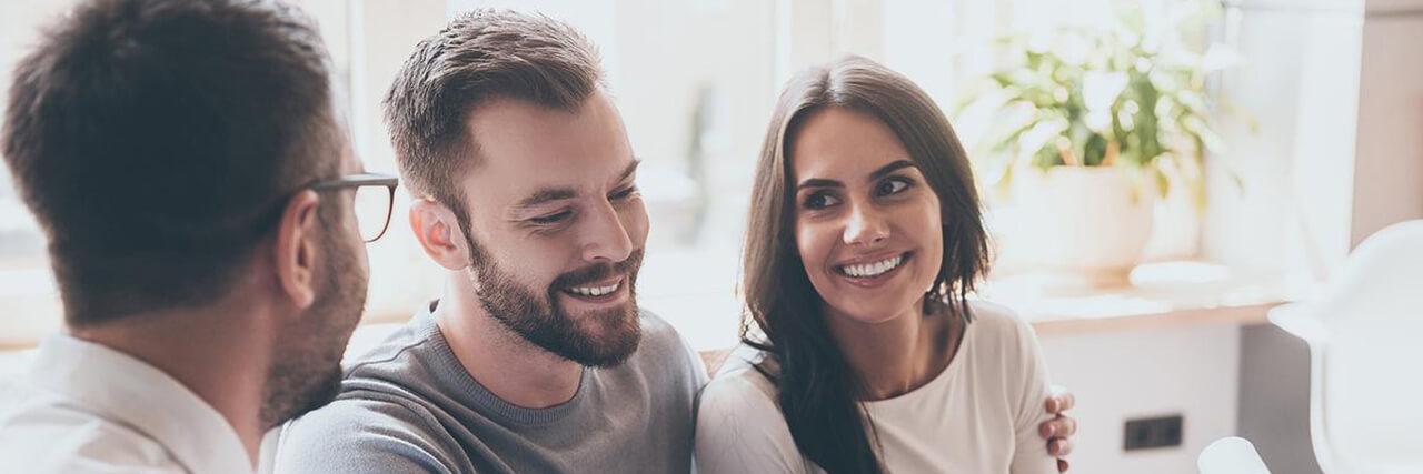 dating verden netto kvinders profiler