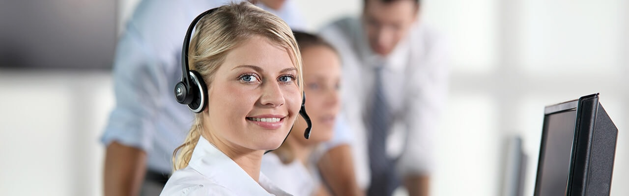 44904bbb229 Kontakt GF - Kontaktoplysninger til kundeservice   GF Forsikring