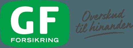 gf-forsikring logo