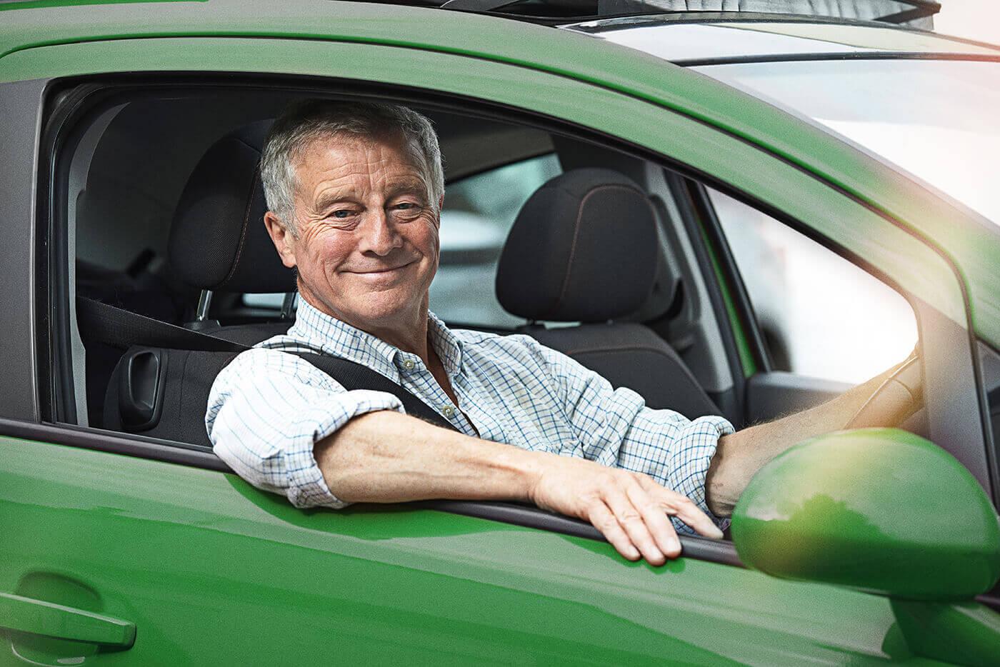 billigste bilforsikring elitebilist