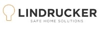 Lindrucker_logo_small
